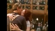 Titanic - Ending