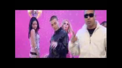 100 Killa Feat. Krisko - Minalo Vreme