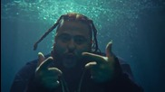 The Weeknd ft. Belly - Might Not (official video)