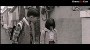 Hot Young Bloods movie part 5