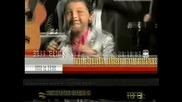 Ionut Cercel - Made in Romania Vhs Rip Taraf Tv
