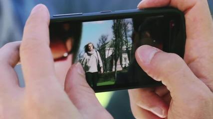 Nokia 808 Pureview - Как да правите снимки с Bokeh ефект