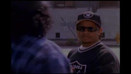 Eazy - E - Real Compton City Gs