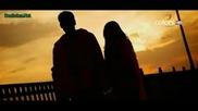 Anandi & Shiv