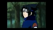 Funny Clip - Ninja Of The Night [naruto]