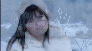 Оригинала на Tони Стораро & Зафирис Мелас – Приятели- Sibel Can - Kis Masali Official Video 2014