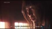 [бг субс] Hong Gil Dong - Епизод 14 - 1/2