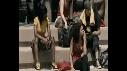 Step Up 2 The Streets - Part 4/10