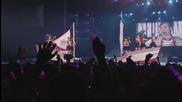 [29.06.2011] Girls ` Generation Arena Tour 2011 Yoyogi Concert - Част 15