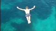 Летни Скоци | Адреналин на 100 %