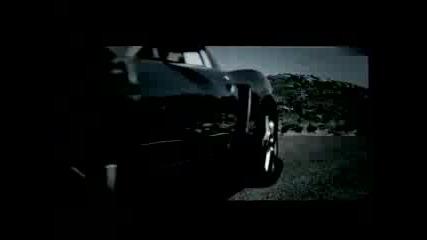 Реклама - Opel Speedster