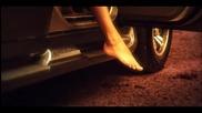 + Превод и Текст! Страхотна Песен! Arash feat. Helena - Broken Angel (официално видео) H D
