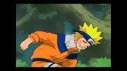 Naruto As A Comedian