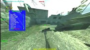 Call of Duty 4 Modern Warfare Hack [injector] [работещ 2015]