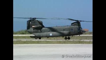 Армията На Гърция