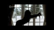 Официално Видео 2010/ Константин - Кажи ми