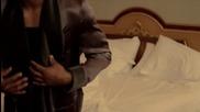 R.j. feat. Pitbull - U Know It Ain't Love ( Official Video - 2011 )