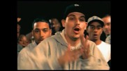 Dilated Peoples ft Guru - Worst Comes To Worst | H Q |