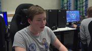 Norway: Computer gaming classes on school curriculum in Bergen
