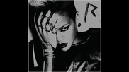 Exclusive! Rihanna - Rude Boy