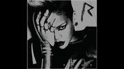 Exclusive! Rihanna - Rude Boy