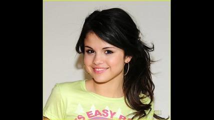 Selena Gomez - Shake It Up