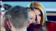 Албанско! Sabina Dana ft. Bery Nutaj Miri - Une apo Ti ( Оfficial Video )