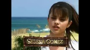 The Action! Dcom Extra - Wizards of Waverly Place
