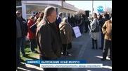 Протести и контрапротести заради строежите по Черноморието - Новините на Нова