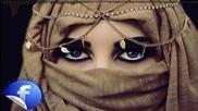 Слагайте Коланите! Арабски Ритми - Tolga Diler - Direction Istanbul(matteo Monero Remix)