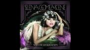 Selena Gomez & The Scene - Hit The Lights (full Song_version)