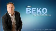 Beko - 2010 - Ceri moje
