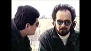 Дуо Южен Полъх - Приятелю-1996