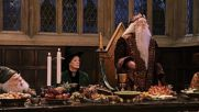Хари Потър и Философският камък - Бг аудио - Част 4