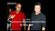 Toni Storaro & Djamaika - Nashta Firma (dj Meto Edit)