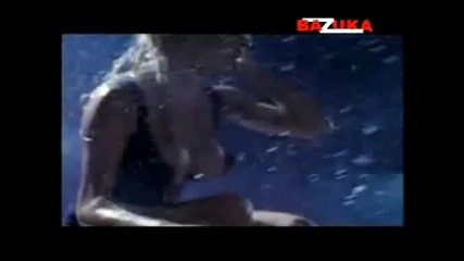 Dvj Bazuka - Feelz (high Quality)
