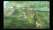 Soul Calibur 3 - Видео Ревю