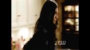 Elena or Katherine?!?