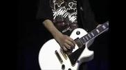 Tokio Hotel - Zimmer 483 Live Dvd Vk