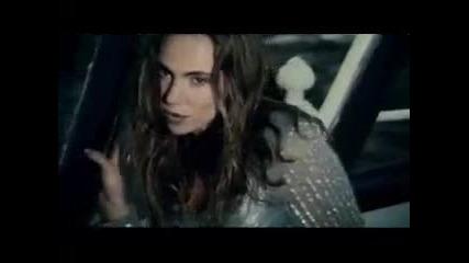 Tina Cousins - Pray + Превод