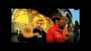 Skull Gang Feat. Juelz Santana - Aggy
