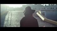 Shy'm - On s'en va [clip Officiel]