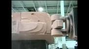3d Model Na Kola