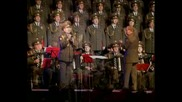 Russian Red Army Choir - Solovii