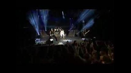 Lafee - Was Ist Das Live (Dvd Secret Live)