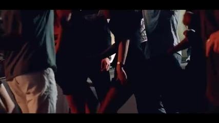 Djogani - Hej tugo moja _official Video