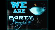 Bgmafia - Банда Party-people
