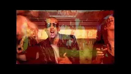Cascada feat. Carlprit - Evacuate The Dancefloor + lyrics