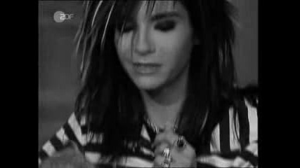 My Favourite Tokio Hotel Rette Mich Remix