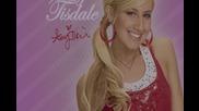 За Конкурса На bwf and dmx - Ashley Tisdale
